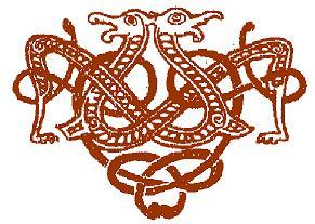 Figure from Ceol Meadhonach